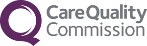 Bournemouth Rainbow Care Quality Commission